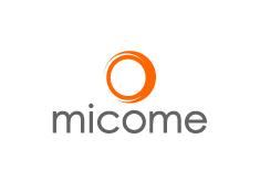 Micome