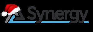 Logo_signature NOEL